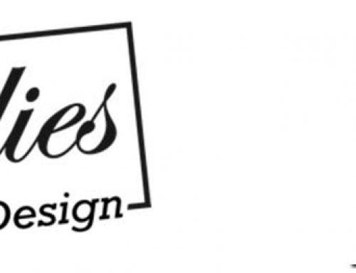 Claudies Fashion & Design nieuwe Webwinkel