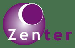 Logo Zenter