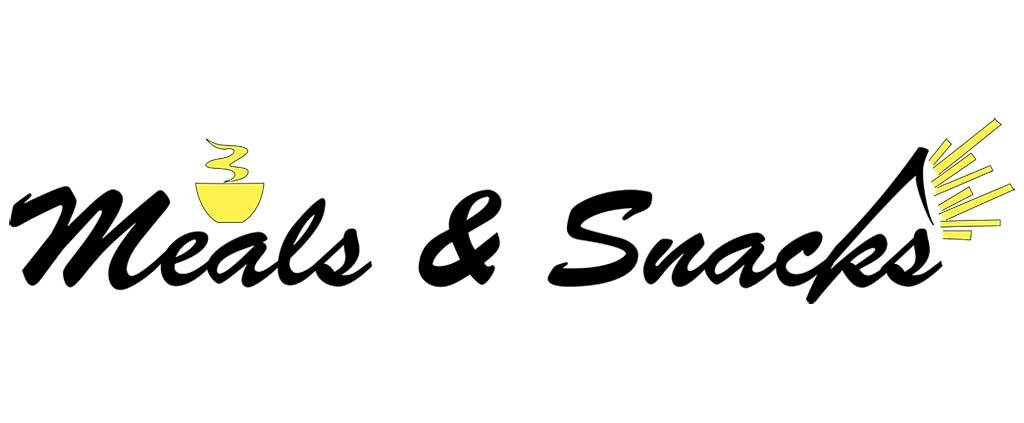 logo Elshout Fysio therapie